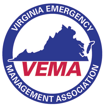 VEMA Certifications